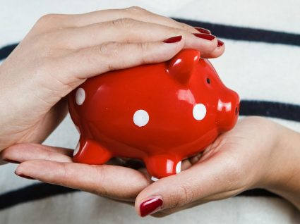 Onde guardar dinheiro de forma segura? Veja as melhores opções