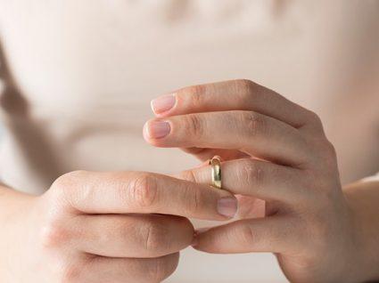Partilha de bens após divórcio: o que precisa de saber