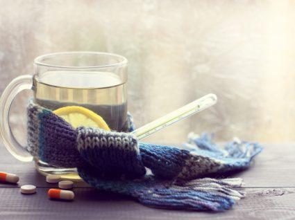 Doenças de inverno: conheça as mais comuns