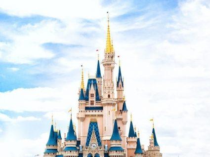 Descubra 11 segredos que os trabalhadores da Disney não contam