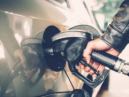 Governo anuncia redução do ISP. Preço da gasolina baixa 3 cêntimos