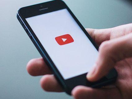 Conheça a YouTube TV e saiba tudo o que pode oferecer