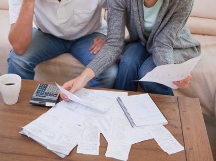 Como, quando e porquê pedir insolvência pessoal