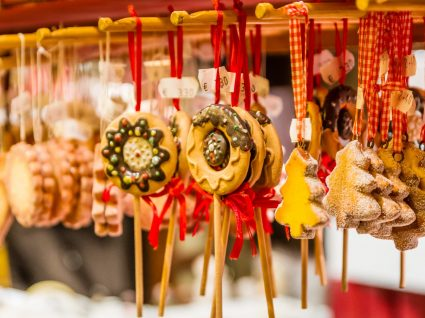 5 mercados de Natal na Alemanha para todos os gostos