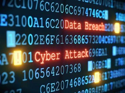 9 ataques informáticos que ficaram para a história