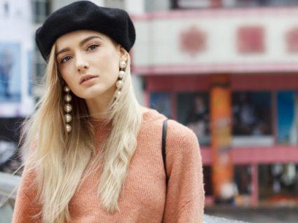 8 acessórios de moda para quem não gosta de acessórios (mas quer usar)