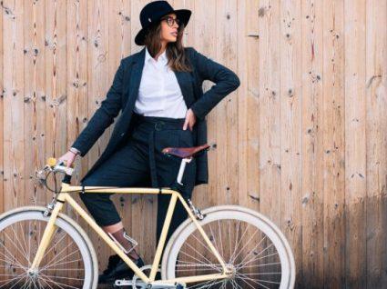 5 dicas úteis para comprar moda de forma mais sustentável