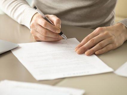 5 motivos para ver o seu pedido de crédito recusado pelo banco