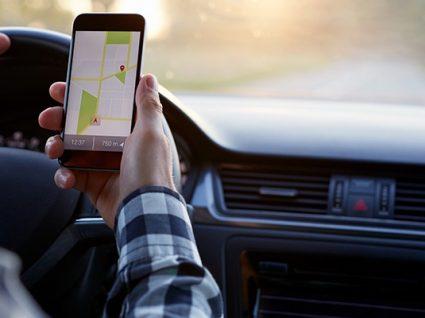 As 6 melhores apps para fugir ao trânsito