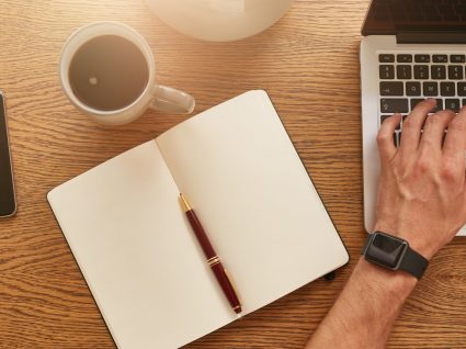 Saiba como definir objetivos de carreira