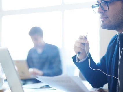 8 dicas para uma entrevista por telefone: como se sair bem?
