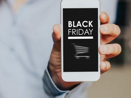Black Friday: os telemóveis com os descontos mais imperdíveis