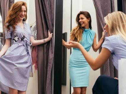 Alerta fashionista: estes são os melhores vestidos da Asos até 60€