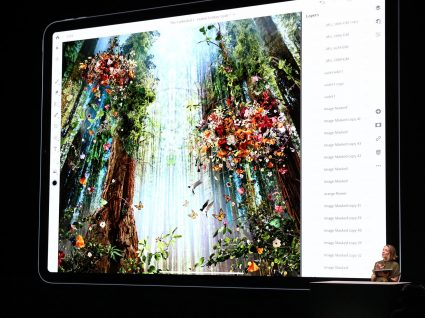 Apple Special Event: conheça os novos MacBook Air, iPad Pro e Mac Mini