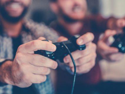 Imperdível: 5 jogos grátis para PS4