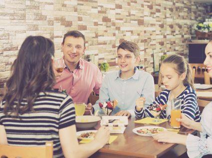 Família: como apresentar um novo companheiro aos filhos?