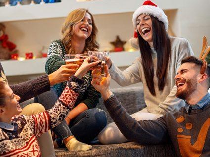 Amigo secreto no Natal: como organizar e o que oferecer