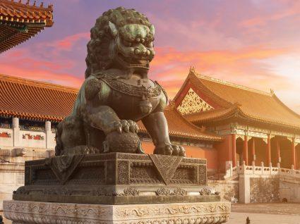 Um roteiro pela China e dicas práticas para a viagem