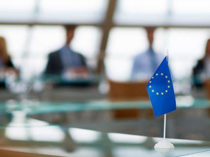 Certificado de Registo de Cidadão da União Europeia: saiba tudo