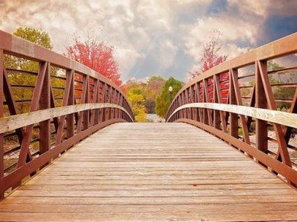 10 destinos para viajar em novembro e descobrir o mundo