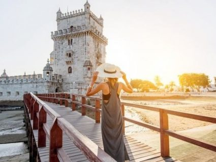 6 hotéis em Lisboa bons e baratos para uma escapadinha na capital
