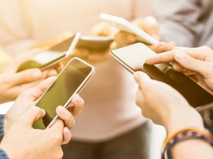 Como bloquear chamadas no Android: passo a passo