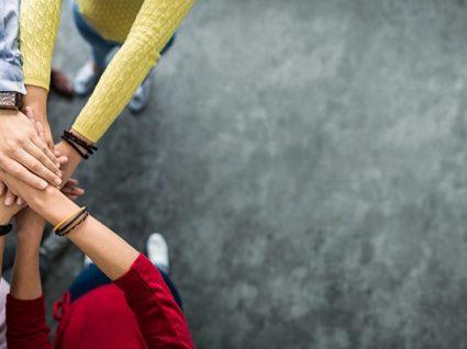 Como a economia de partilha pode salvar o seu bolso: 4 casos práticos