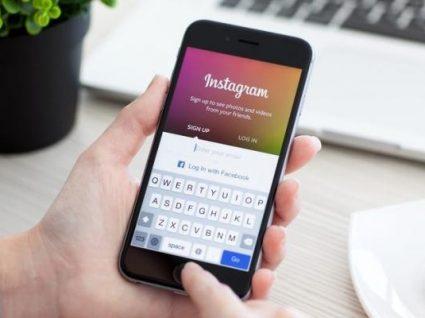 As 10 pessoas com mais seguidores no Instagram