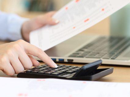 Salário bruto e salário líquido: descubra as diferenças