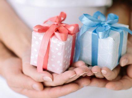Gravidez de gémeos: sintomas, cuidados e parto. O que esperar?