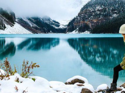 10 destinos para quem adora a neve