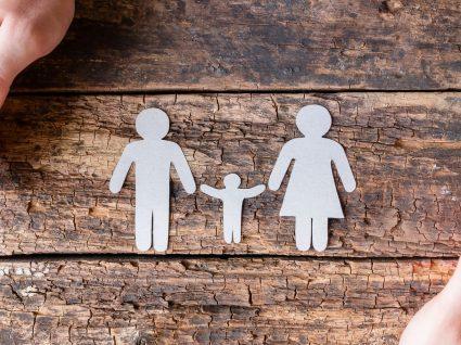 Pais separados: como fazer a gestão da educação dos filhos