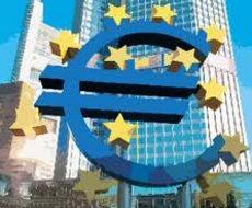 Zona Euro quer nova agência de rating