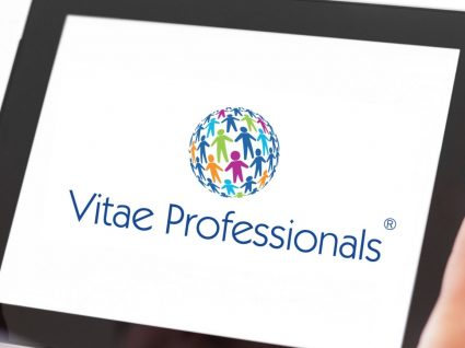 Vitae Professionals com oportunidades de emprego