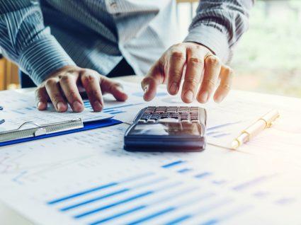 Entenda o conceito de remuneração base ilíquida