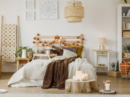 Quer decorar a casa com inspiração hygge? Saiba como