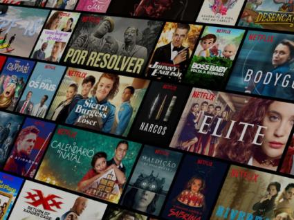 Os códigos secretos da Netflix que revelam filmes e séries escondidos
