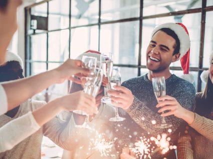 Festa de Natal da empresa: erros fatais a evitar e dicas essenciais