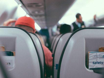 4 extras que pode pedir num voo e não sabia