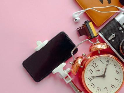 6 gadgets que pode comprar nas lojas de 1 euro