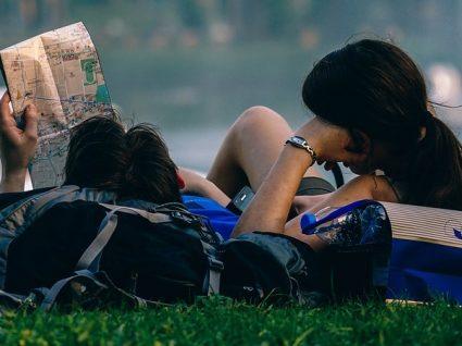 InterRail: as 10 melhores dicas para fazer um este ano