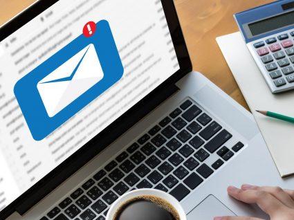 Outlook ou Gmail: qual é o melhor serviço de e-mail?