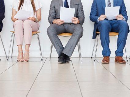 Subsídio social de desemprego: quem tem direito e como funciona
