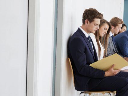 Conheça 10 segredos que os RH não dizem sobre o CV