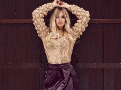 As 10 melhores peças de inverno para comprar na Zara