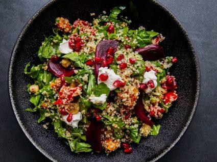 Conheça 10 dos melhores livros de receitas vegetarianas