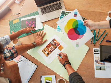 Design Thinking: mais do que uma metodologia de trabalho, um mindset