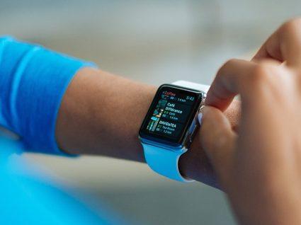 Os 6 melhores jogos para Apple Watch