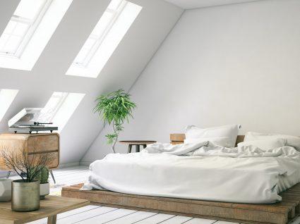 12 extras que valorizam a sua casa e muito