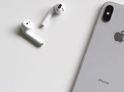 4 produtos da Apple que não são a melhor opção